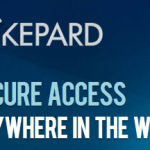 Kepard Vpn Review: Surf Internet Safely With Best VPN Software