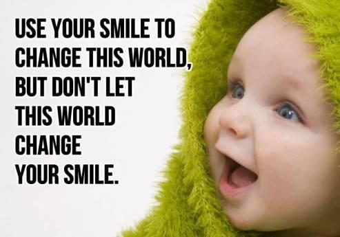 always-smile-best-whatsapp-dp-images