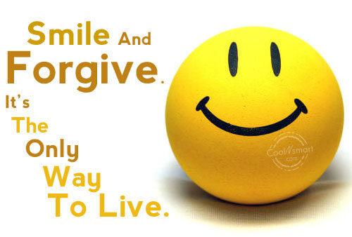 always-smile-whatsapp-dp-images-