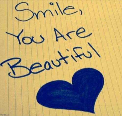 always-smile-whatsapp-profiles-images