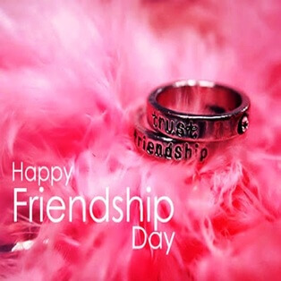 best-friendship-day-pictures-for-whatsapp