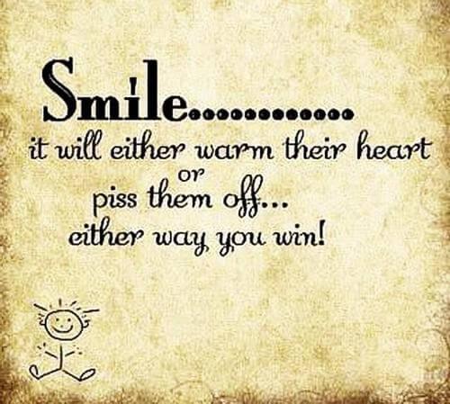 best-whatsapp-always-smile-dp