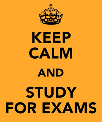 best-whatsapp-dp-for-exams