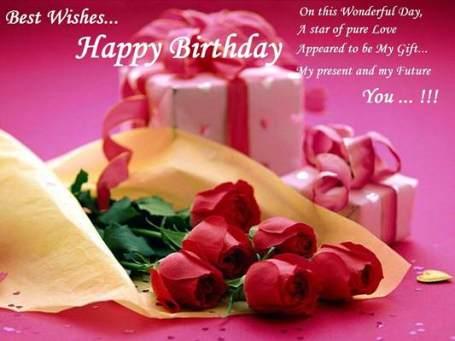 birthday-dp-for-whatsapp