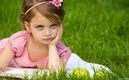 cute-baby-images-for-whatsapp