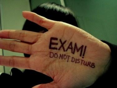 exam-image-for-whatsapp-dp
