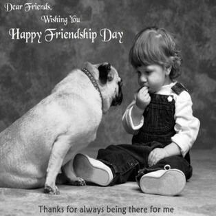 friendship-day-pictures-photos-whatsapp-dp