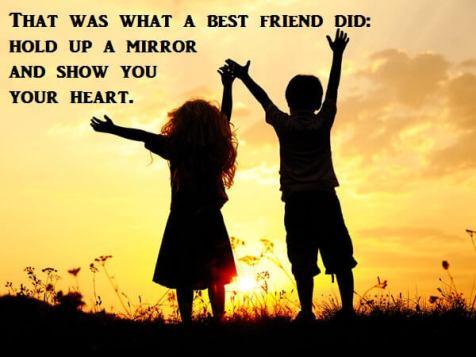 friendship-whatsapp-dp