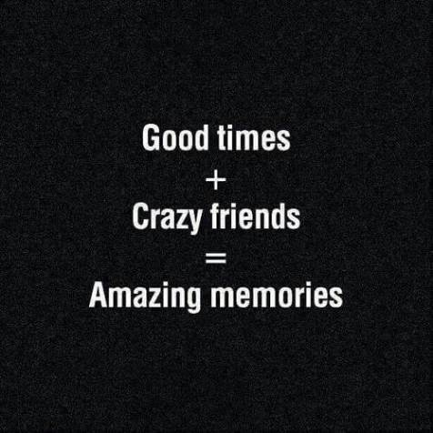 friendship-whatsapp-images