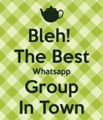 group-dp-for-whatsapp