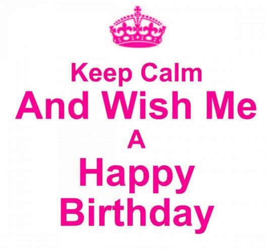 happy-birthday-greetings-for-whatsapp