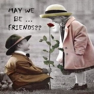 happy-friendship-day-picture-for-whatsapp-dp