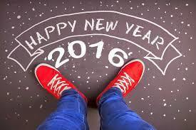 happy-new-year-whatsapp-dp