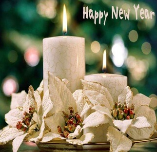 happy-new-year-whatsapp-images