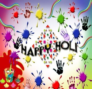 holi-images-for-whatsapp-dp