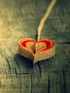 love-whatsappdp