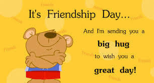 photos-for-friendship-day-for-whatsapp-dp