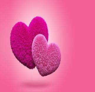 whatsapp-dp-about-love