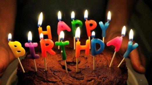 whatsapp-dp-for-sister-birthday