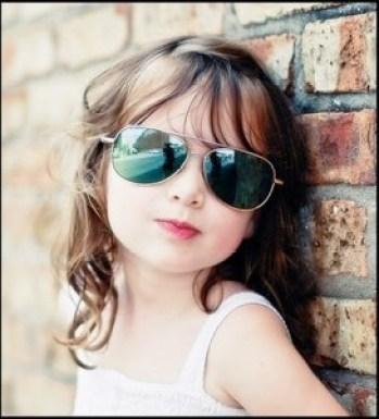whatsapp-profile-pic-for-girls