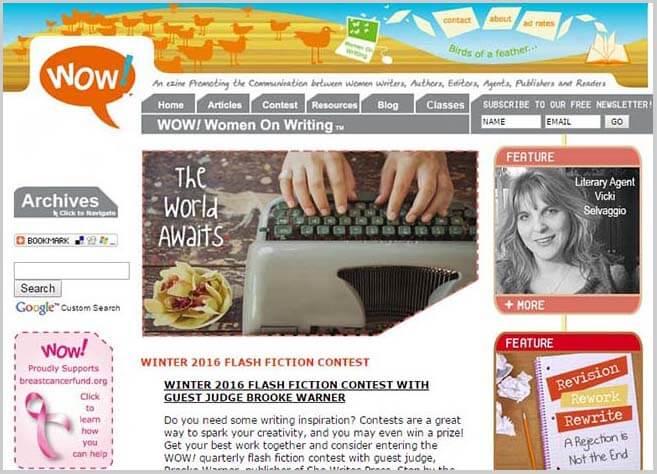 WOW--Women-on-Writing