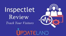 Inspectlet Review: Track Your Visitors like Never Before