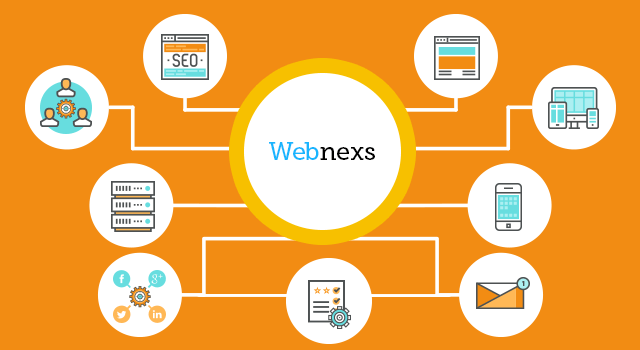Webnexs-feature