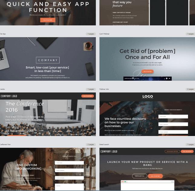 pre-designed-templates