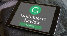 Grammarly Review 2017- Is This Grammar Checker Worth It?