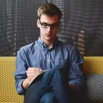 Essential Tips to hire Writers Online