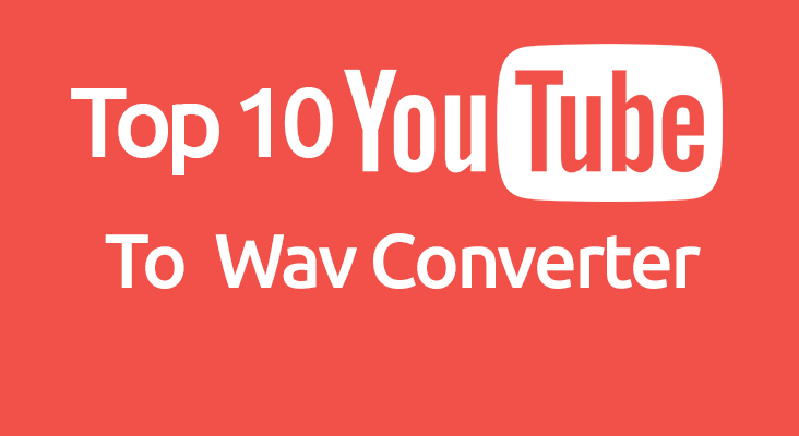 youtube to wav converter