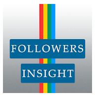 Followers Insight for Instagram