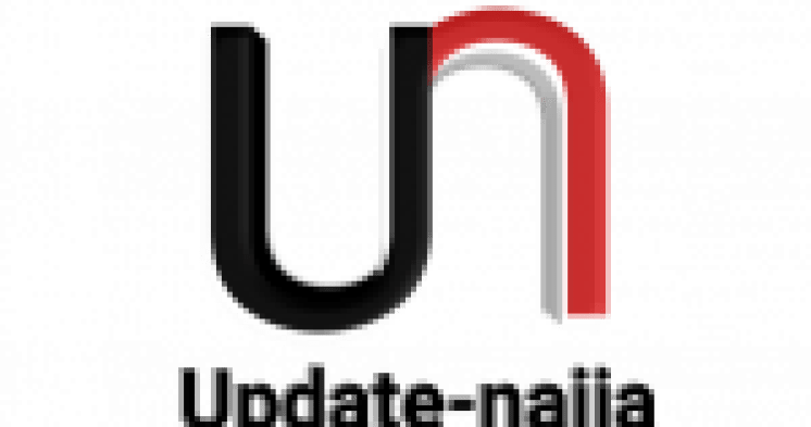 Jobs In Canada Without work Permit