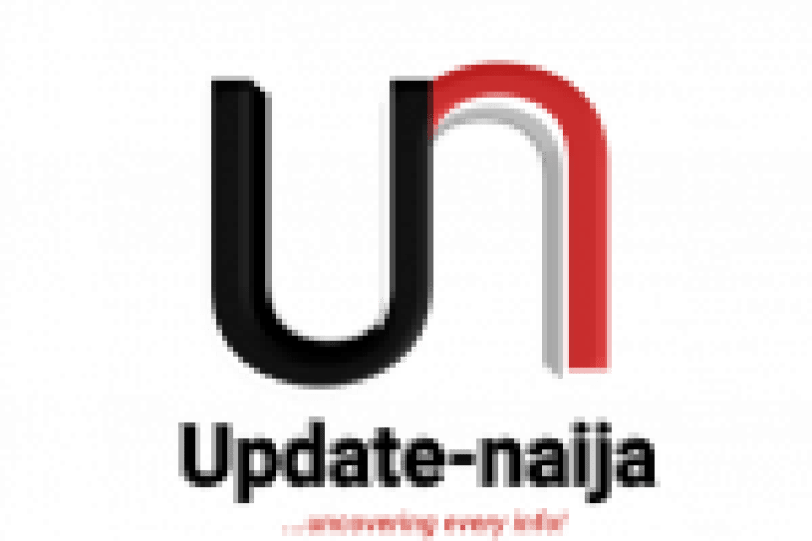 Job Offers in Canada
