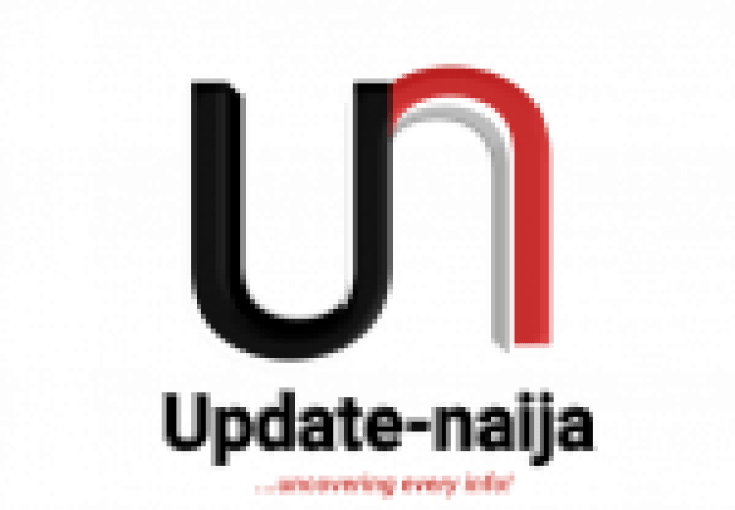 Long-term care insurance in US