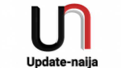 Study In Canada As A Foreign Student
