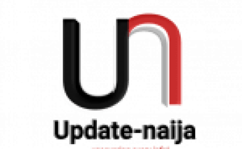Travel Insurance for Germany