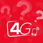 General Questions related to 4G/LTE Network