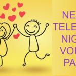 Nepal Telecom GSM Night Voice Pack
