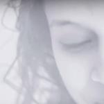 Phir Bhi Tumko Chaahungi | Cover Video By Urusha Pandey | Half Girlfriend