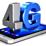 Smart cell is now bringing its 4G service in Nepal