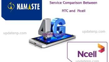 Latest Update   Smart Cell SIM Full Feature, Coverage