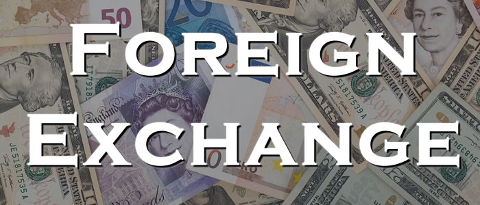 Forex today nepal