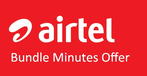 Airtel Bundle Offer