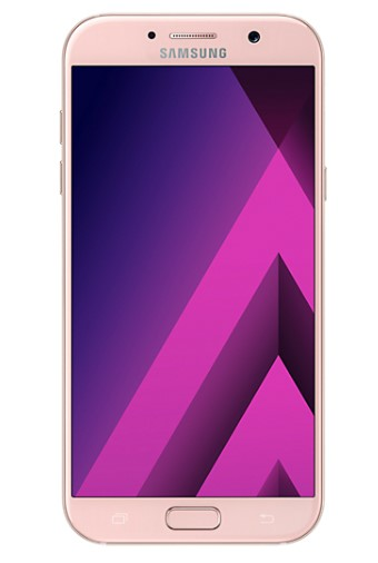 Samsung Galaxy A7 Price Bangladesh
