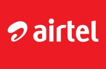 Airtel Recharge & Bundle Offer