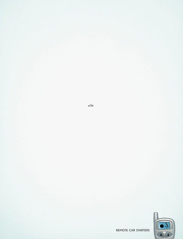 minimalist-ads-car-starter