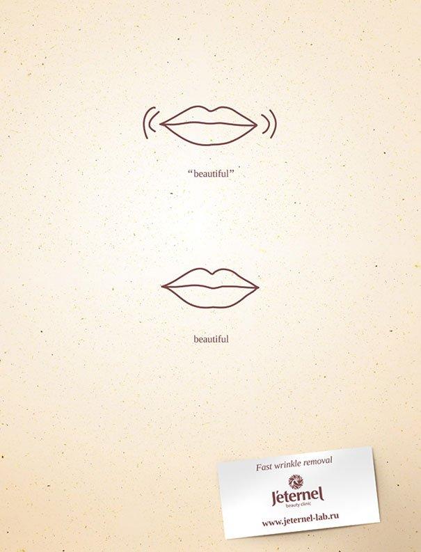 minimalist-ads-jeternel1