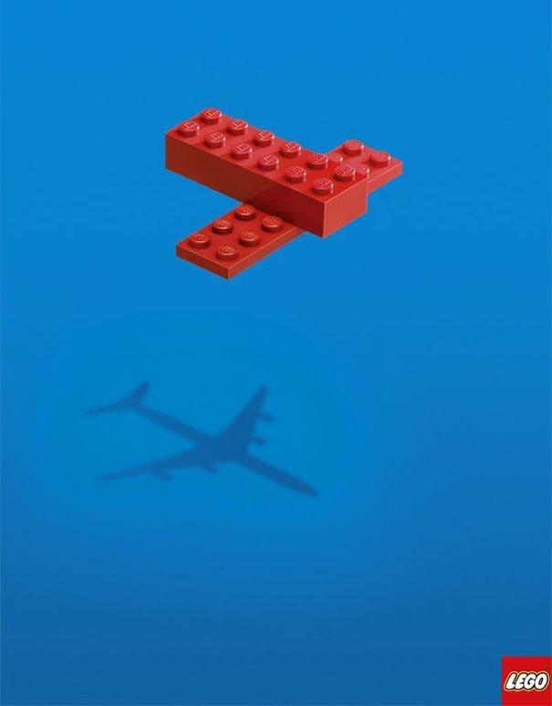 minimalist-ads-lego-2