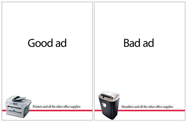 minimalist-ads-office-depot